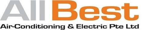 All Best Air-Conditioning & Electric Pte Ltd