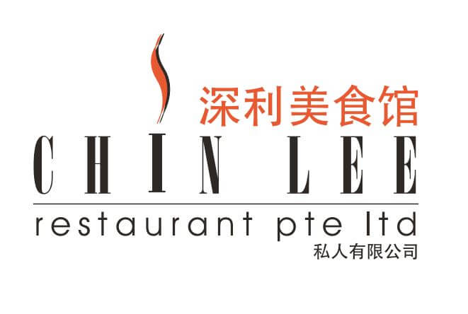 Chin Lee Restaurant Pte Ltd