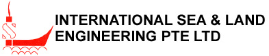 International Sea & Land Engineering Pte Ltd