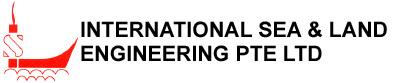 International Sea & Land Engineering Pte Ltd