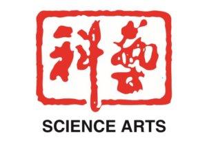 sciencearts