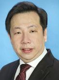 2.James Teo Wee Wee PBM-122-164