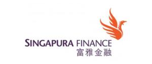 singapura-finance