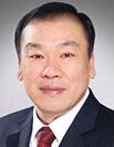 Mr Chia Chor Meng, JP, BBM