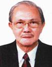郑志琦先生