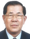 Mr Tan Ngak Hiong