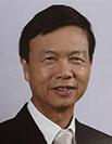 Dato Sri Teo Kiang Ang, PBM
