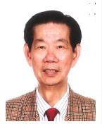 名誉会长丘耀兴先生