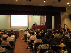 Other - 24 Mar 2013 Teochew Federation (Singapore) (40)