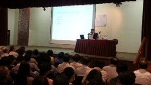 Other - 24 Mar 2013 Teochew Federation (Singapore) (5)