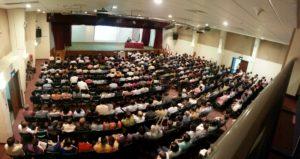 Other - 24 Mar 2013 Teochew Federation (Singapore) (8)
