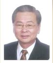 陈喜南先生