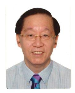 Tan Meng Kow