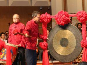 Teochew Classical Tunes5