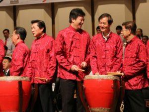 Teochew Classical Tunes7