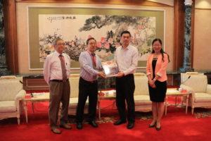 TeochewFederation_Shantou1 (81)
