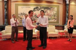 TeochewFederation_Shantou1 (83)