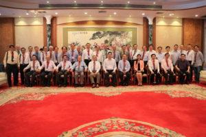 TeochewFederation_Shantou1 (95)