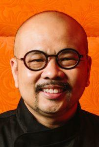 14.Eric Chua(New1)