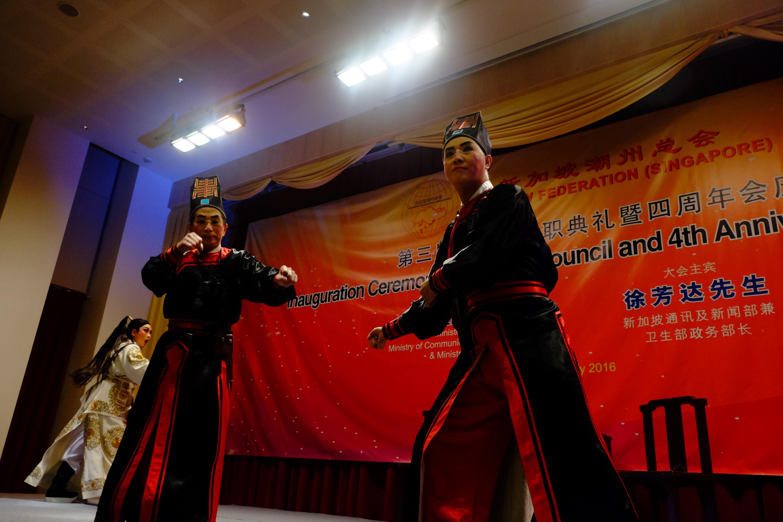 Teochew_DSCF5965