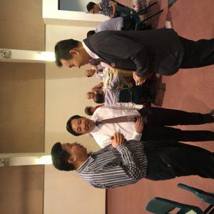 Teochew_IMG_4912