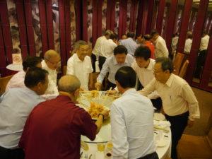 Teochew_P1020061