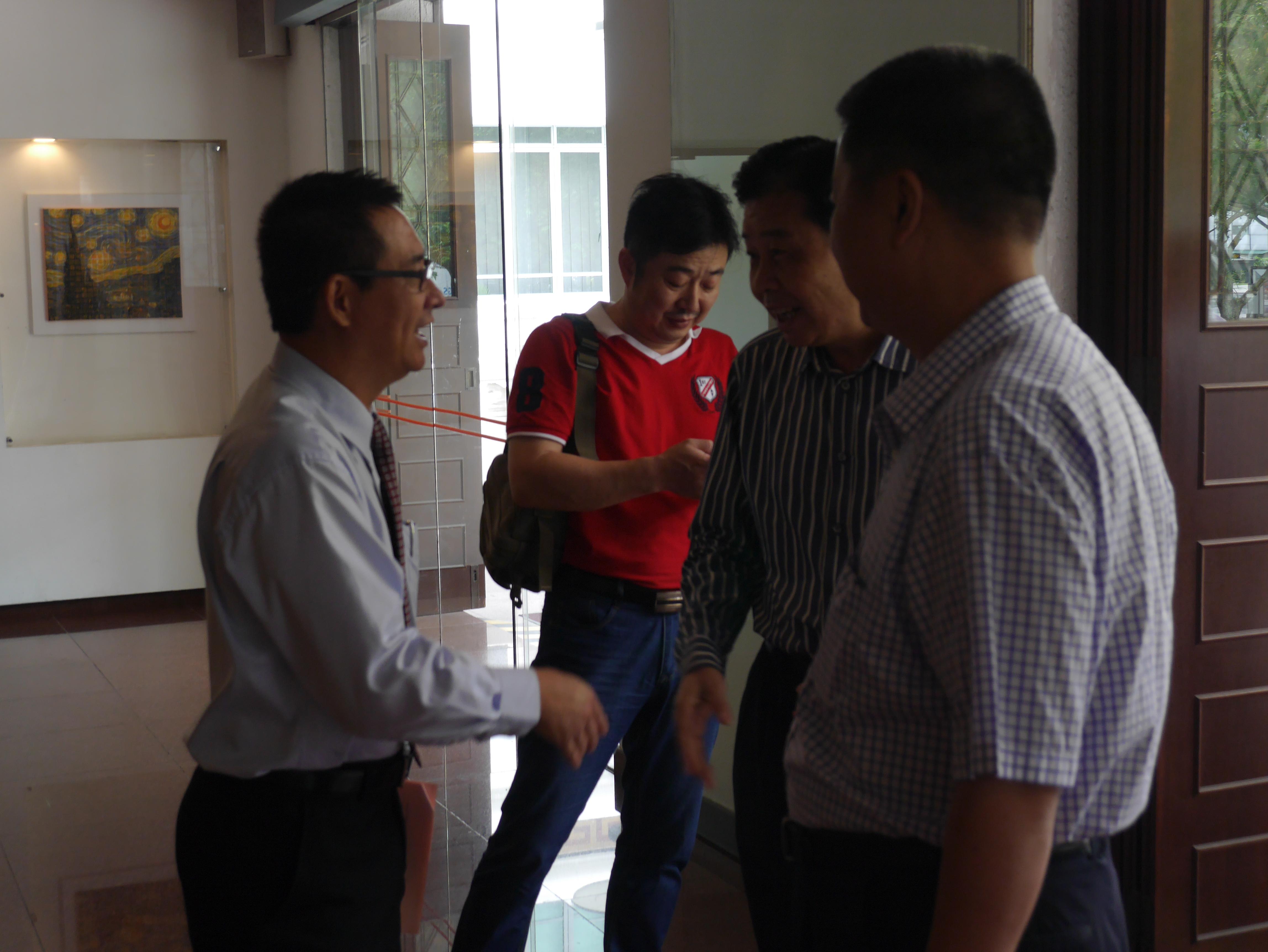 Teochew_P1050245