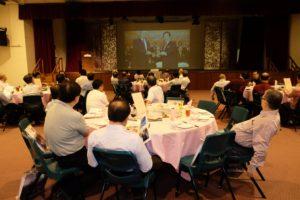 Teochew Federation 281016 Dinner 16