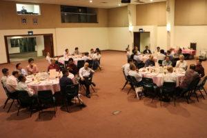 Teochew Federation 281016 Dinner 48