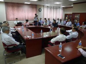 p1050774_teochew-federation