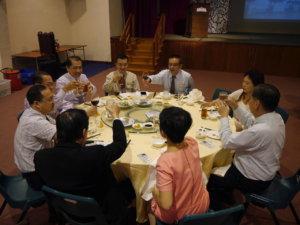 p1050844_teochew-federation