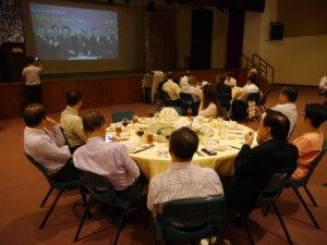 p1050909_teochew-federation