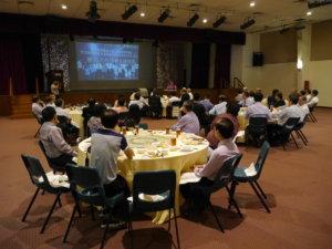 p1050911_teochew-federation