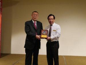 p1050947_teochew-federation