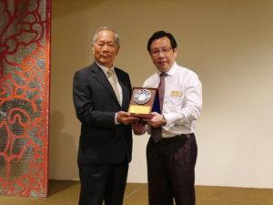 p1050950_teochew-federation
