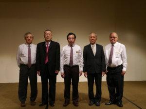 p1050957_teochew-federation