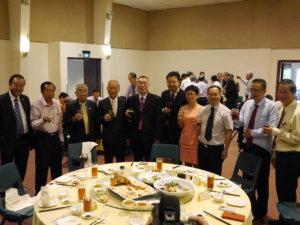p1050973_teochew-federation