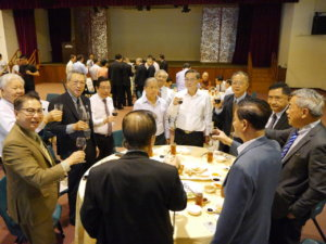 p1050974_teochew-federation