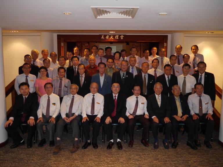 p1060023_teochew-federation