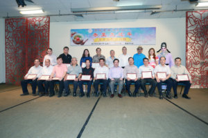 teochew-federation-dongzhi-member-group