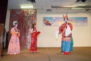 teochew-federation-dongzhi-teochew-opera