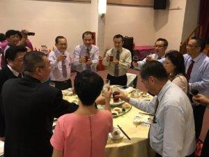 teochew-federation_img_6723