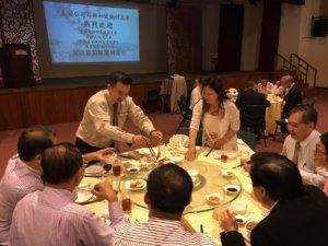 teochew-federation_img_6763
