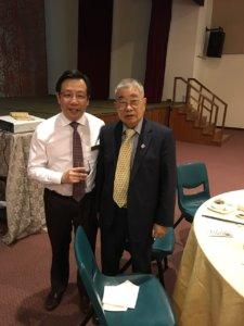 teochew-federation_img_6780
