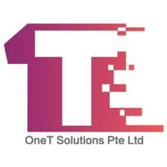 OneT Solution Pte Ltd